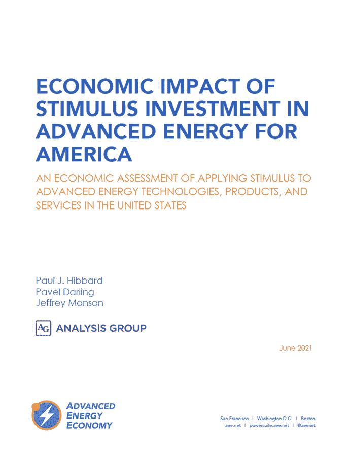 economic-impact-of-stim-invest-in-ae-for-america