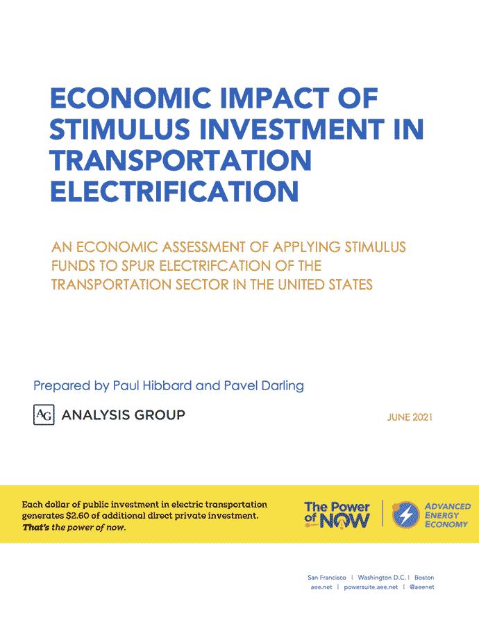 economic-impact-of-stimulus-in-electric-transportation-cover-border