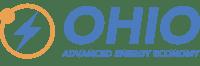 aee-ohio-logo