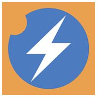 aee-ae-works-logo.png