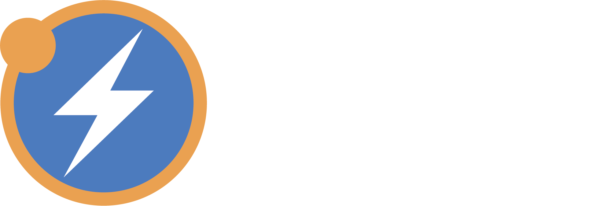 AEW Logo for Landing Page JULY 2021