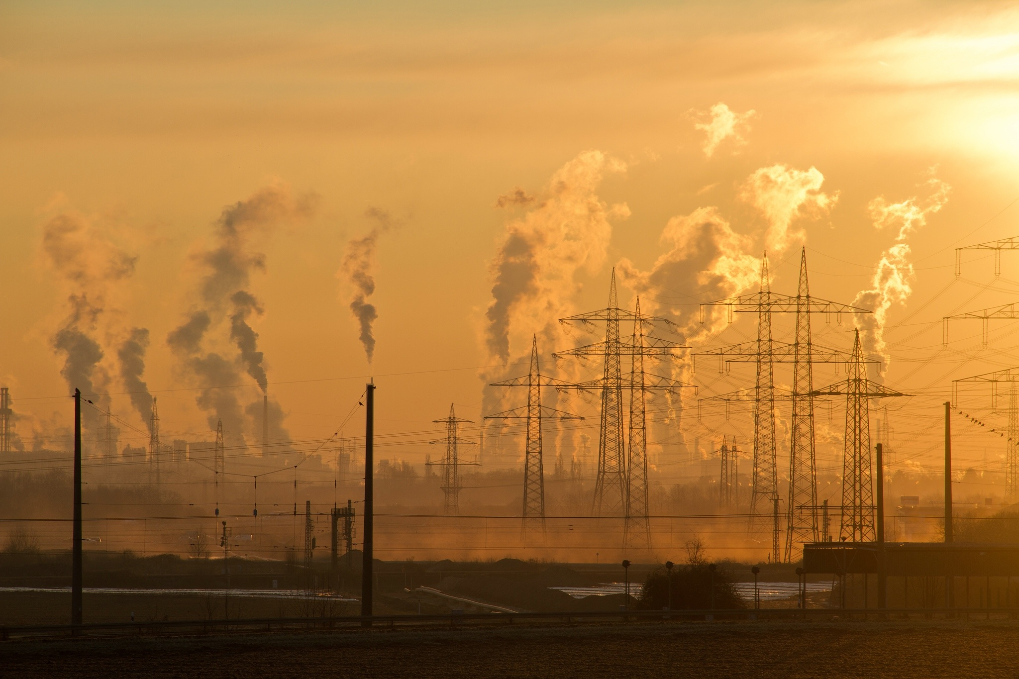 stop-the-coal-plant-bailout.jpg