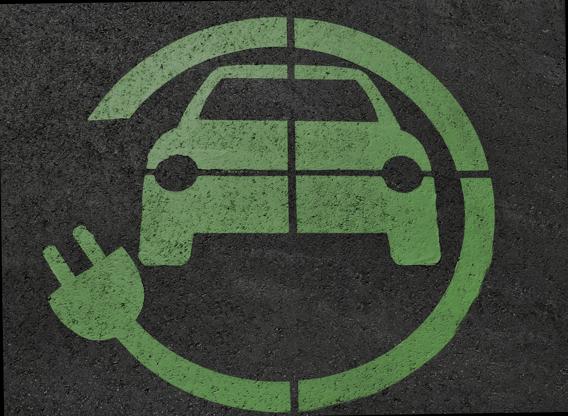 EV-Logo-Dark-1
